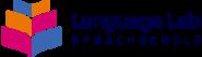 Language Lab – Sprachschule