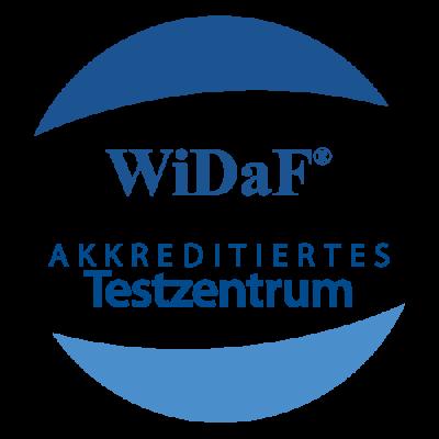 WiDaF2